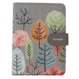 Lyall Organiser by Voyage Maison