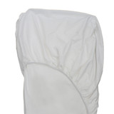 Actil Commercial Supercale Fitted Sheets