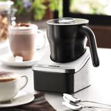 Cafè Creamy Automatic Milk Frother by Sunbeam EM0180