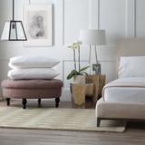 Sheridan 1000 Thread Count Hotel-Weight Luxury Sateen Sheet Sets