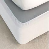Plain Bedwrap by Savona