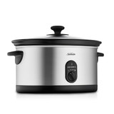 SecretChef Slow Cooker 5.5L by Sunbeam HP5520
