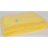 Soft Lemon