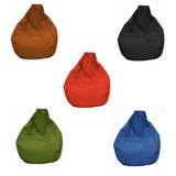 Premium Outdoor Bean Bags by Studio