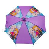 Frozen Characters Umbrella by Disney