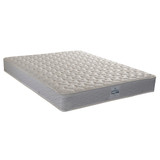 Performance Series Metro Tight Top (Firm) Mattress by Sealy Commercial