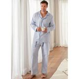 Clearance Small Miami Classic Pyjama Set by Baksana
