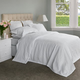 Calm Waters Bedspread Set by Baksana
