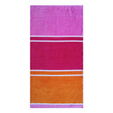 Brook Kids Beach Towel by Wonga Road