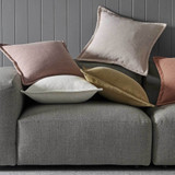 Austin Cushion by Weave