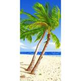 Seashore Beach Towel by Elements