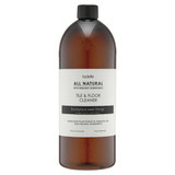All Natural Eucalyptus and Sweet Orange Tile and Floor Cleaner by Ladelle