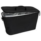 Hinza Cooler Bag Insert by Hinza