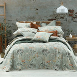 All Bedspreads