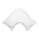 Plain Tri Pillowcases