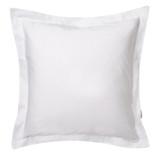 Plain European Pillowcases