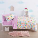 Children's Bed Packs