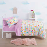 Childrens Bed Packs