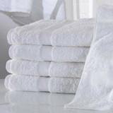 How Often Should I Change My Towels?
