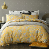100% Cotton Duvet Covers