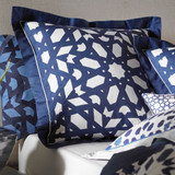 European Decorative Pillowcases