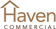 Haven Commercial