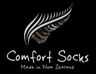Comfort Socks