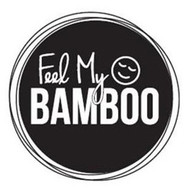Feel My Bamboo
