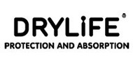Drylife®