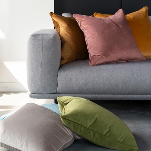Quattro Cushions by Mulberi