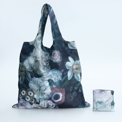 Floz Carry Bag by MM Linen