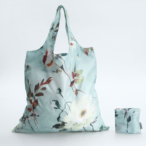Marlie Carry Bag by MM Linen