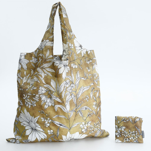 Hally Carry Bag by MM Linen