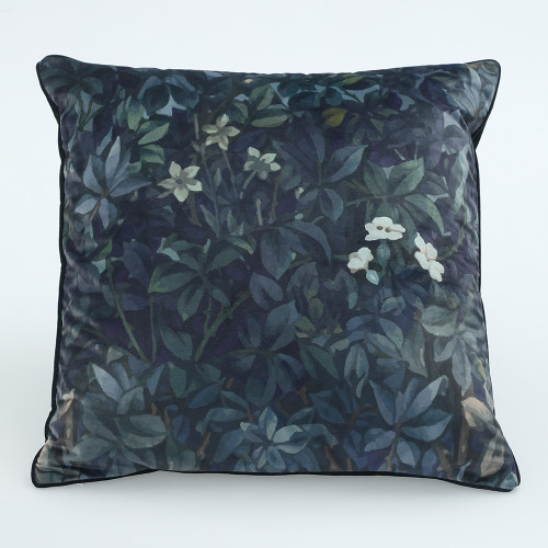 Hedley Cushion by MM Linen