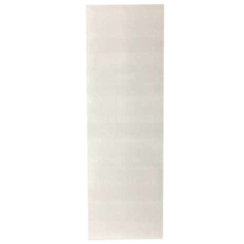 Replacement Foam Ironing Pad