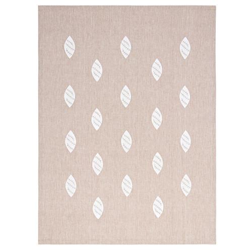 Jul Decs Tea Towel by Linens & More