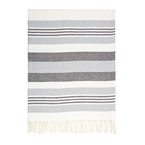 Cardrona Throw by Linens & More