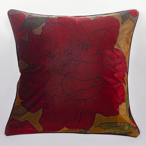 Sumi Cushion by MM Linen