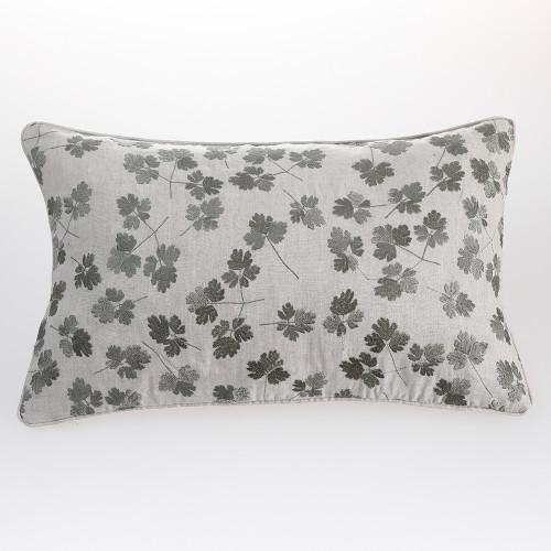 Hagley Cushion by MM Linen