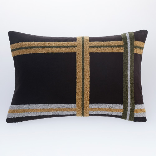 Bryant Cushion by MM Linen