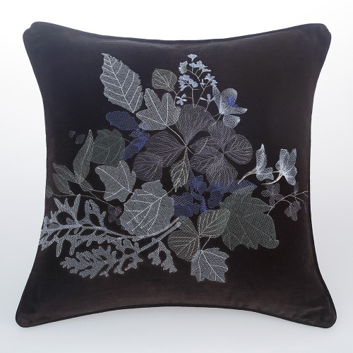 Foliage Cushion by MM Linen