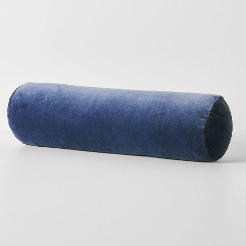 Bijou Blue
