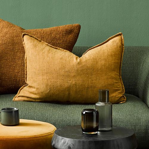 Arcadia Cushion by Mulberi