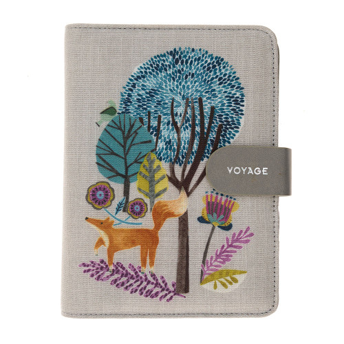 Oronsay Organiser by Voyage Maison