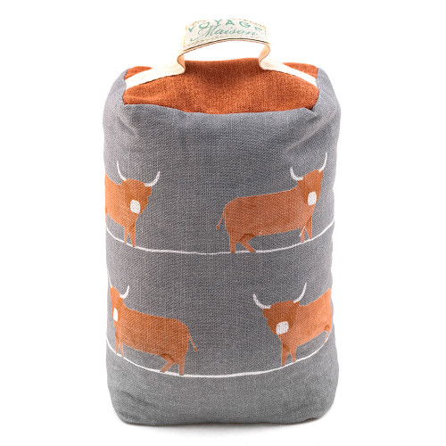 Dougal Doorstop by Voyage Maison