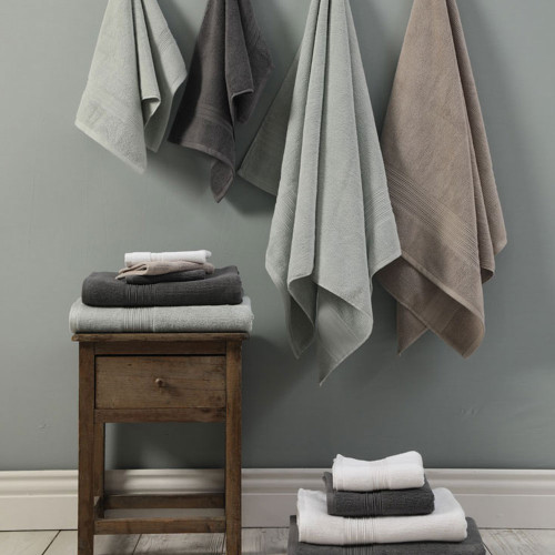 Clearance Reve Towels by MM Linen