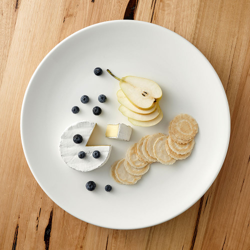 Classica 40cm Platter by Ladelle