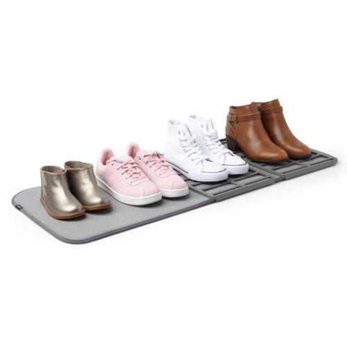 Shoe Dry Rack by Umbra