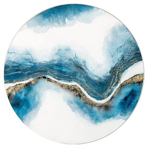 Grand Canyon Canvas Art by Linens and More