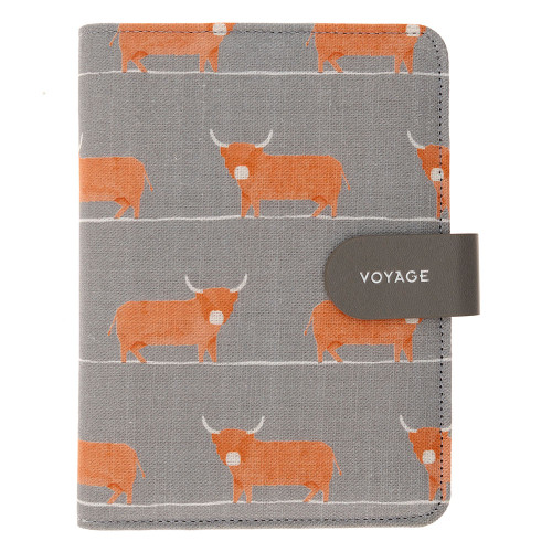 Dougal Organiser by Voyage Maison
